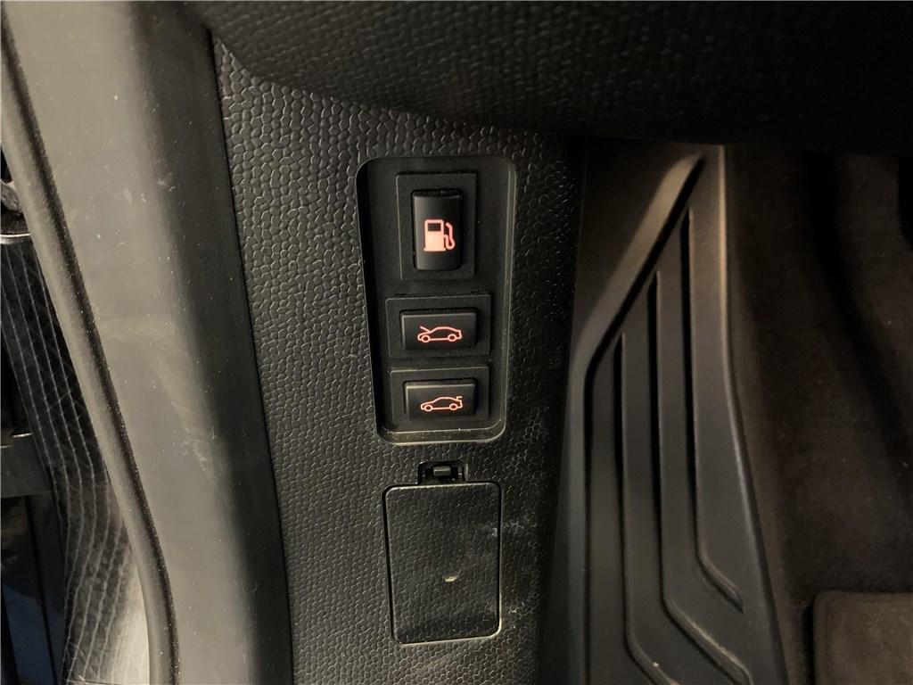 BMW i3 I01 94 AH 170 CH