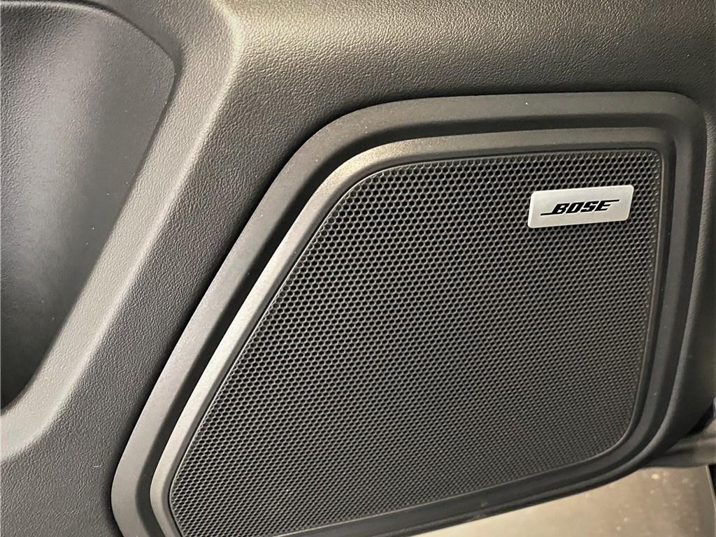 Porsche Macan TURBO 3.0 440 CH PDK